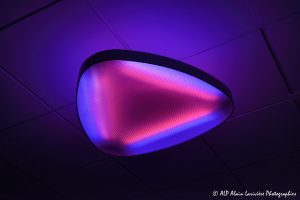 Psychedelic neon -2c-