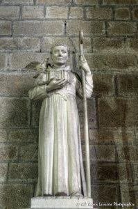 Saint-Arédius 4HDRn-