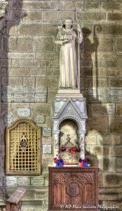 Saint-Arédius -6RHDRa-