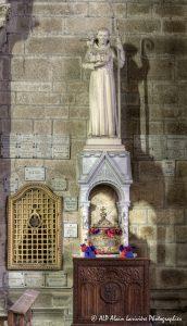 Saint-Arédius -6RHDRn-