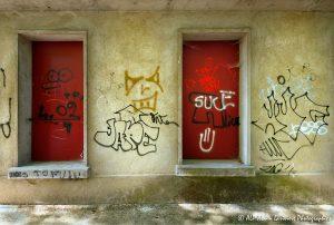 Tags à Châtel-Guyon : Alice...suce -1-