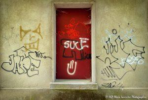 Tags à Châtel-Guyon : Alice...suce -3_1-
