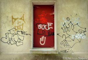 Tags à Châtel-Guyon : Alice...suce -3_2-