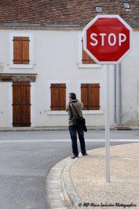 Stop aux maisons closes -1-