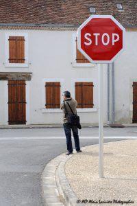 Stop aux maisons closes -2-