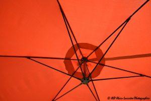 Dessous de parasol -1-