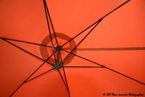 Dessous de parasol -4-