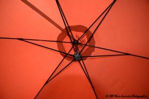 Dessous de parasol -5-