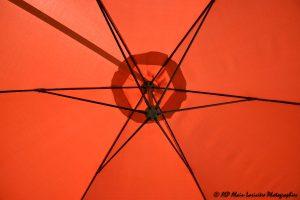 Dessous de parasol -6-
