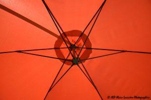 Dessous de parasol -7-
