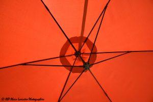Dessous de parasol -8-