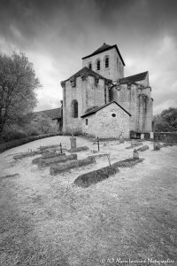 Le cimetière des moines -6COMPOSITEN&B-