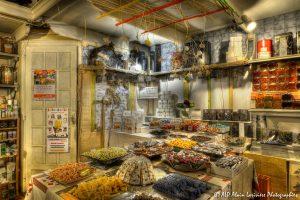 Le palais des délices -26-