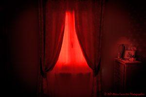 La chambre sanguine -1-1-
