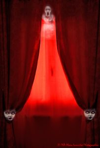 La chambre sanguine -2-4-