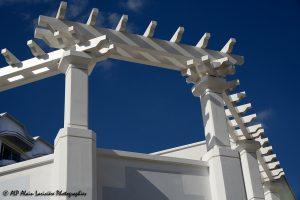Aïga resort thermal -6-