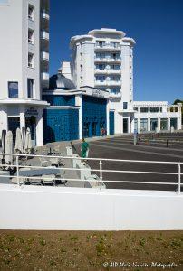 Aïga resort thermal -9-