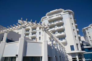 Aïga resort thermal -10-