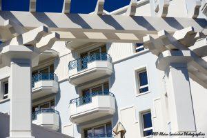 Aïga resort thermal -11-