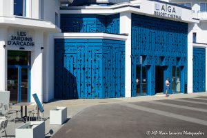 Aïga resort thermal -14-