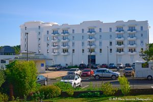 Aïga resort thermal -19-