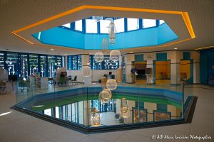 Aïga resort thermal -20-