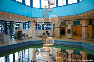 Aïga resort thermal -21-