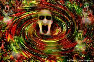 Le tourbillon des fantômes -3-
